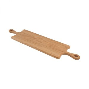 Long Farmhouse Serving Board image