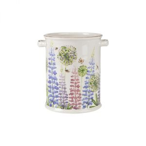 Cottage Garden Utensil / Bottle Pot image