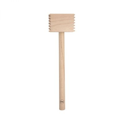 Square Meat Hammer image