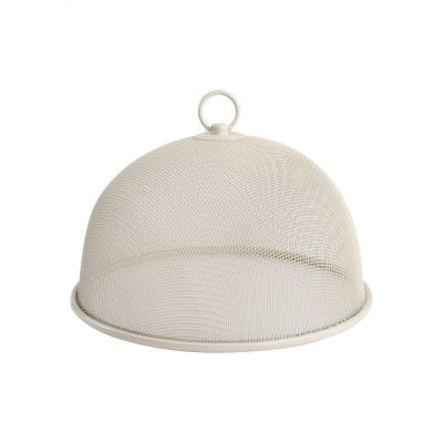 Provence Dome Cream (Fits Board 10955) image