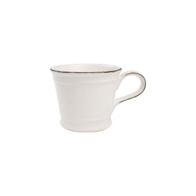 Pride Of Place Mug White image