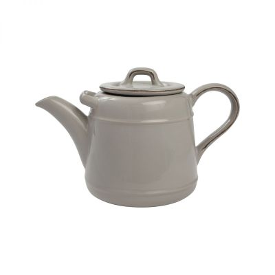 Pride Of Place Teapot Cool Grey image