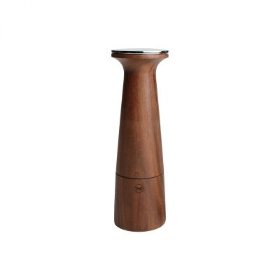 Oblique Pepper Mill image
