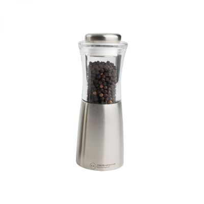Apollo Pepper Mill image