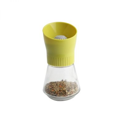 Sola Spice Mill Green (Spice Not Included) image