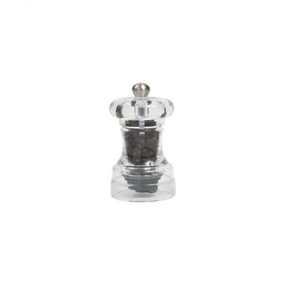Capstan Pepper Mill image
