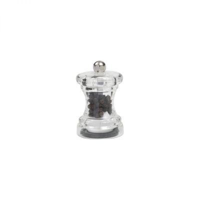 Capstan Micro Pepper Mill image