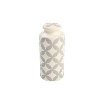 City Circle Pepper Shaker image