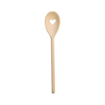 Heart Spoon image