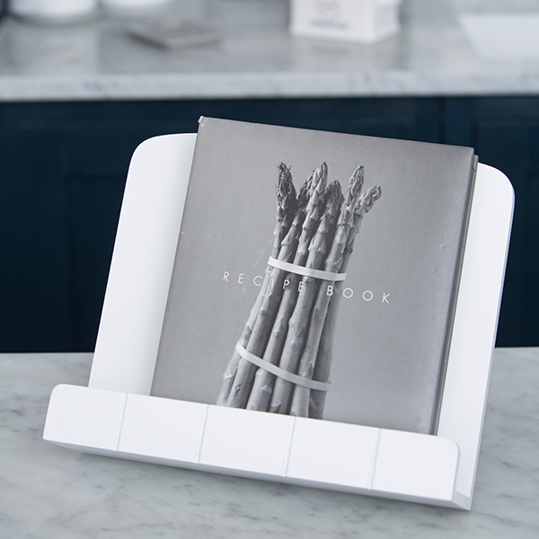 Cook Book Stands image