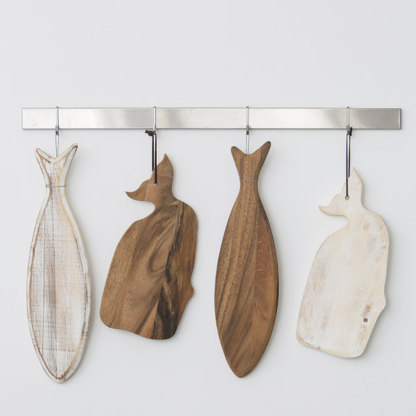 Fish Boards image