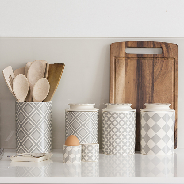 Storage Jars image