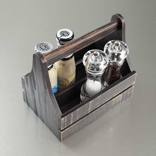 Table Caddies image