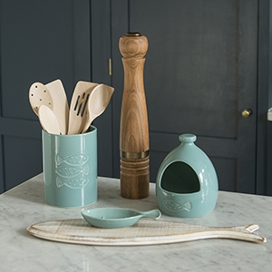 image of T&G are on trend at Ambiente