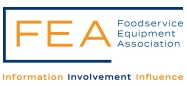 image of The Catering Equipment Suppliers Association (CESA)