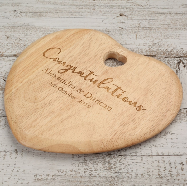 image of Personalised Gifts