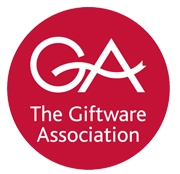 image of Giftware Association
