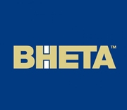 image of The British Home Enhancement Association (BHETA)