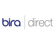 image of British Independent Retailers Association (BIRA)