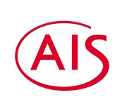image of Associated Independent Stores (AIS)