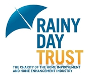 image of Rainy Day Trust