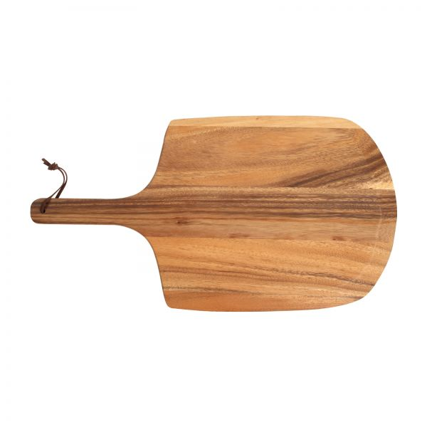 Baroque Pizza Paddle