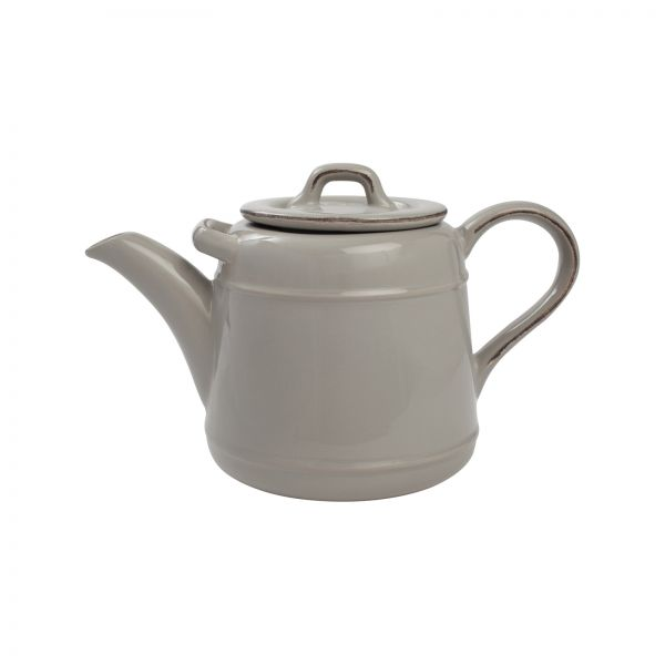 Pride Of Place Teapot Cool Grey