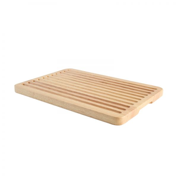 Bread Board image