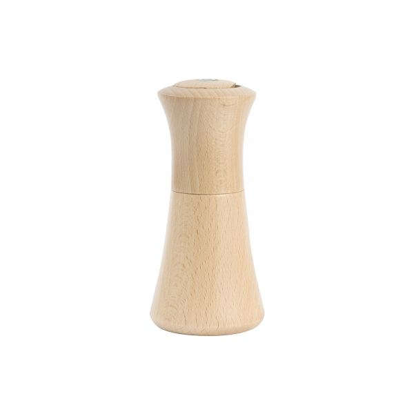 Copenhagen Pepper Mill image