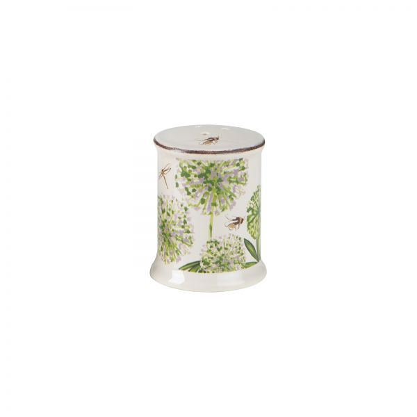 Cottage Garden Salt Shaker image