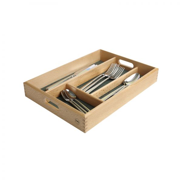 Cutlery Tray image