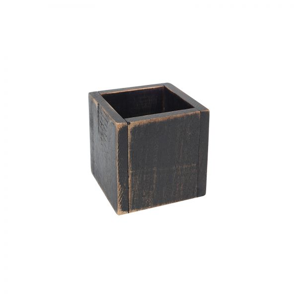 Drift Small Square Storage / Riser Box image