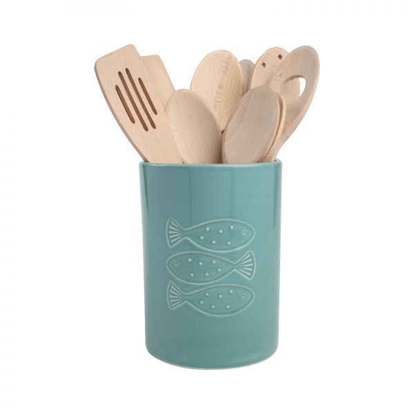 Ocean Utensil / Bottle Pot image