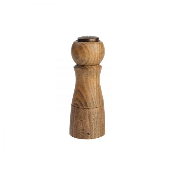 Opera Pepper Mill image