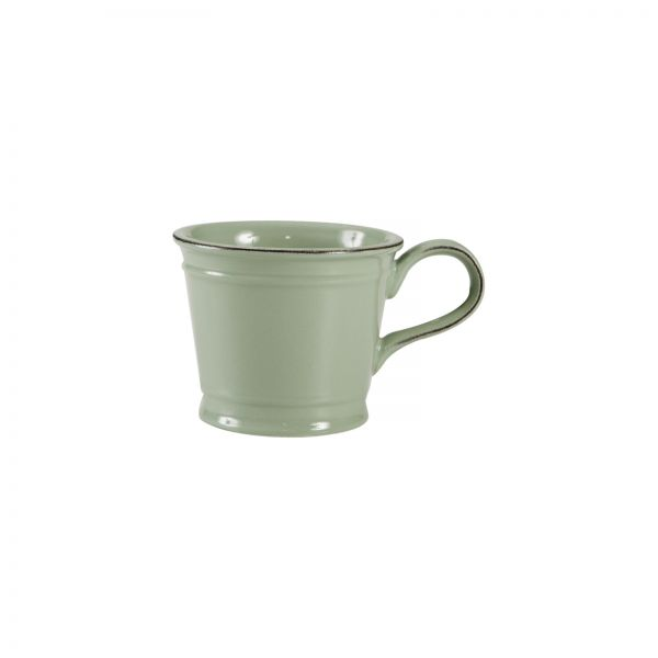 Pride Of Place Mug Old Green image