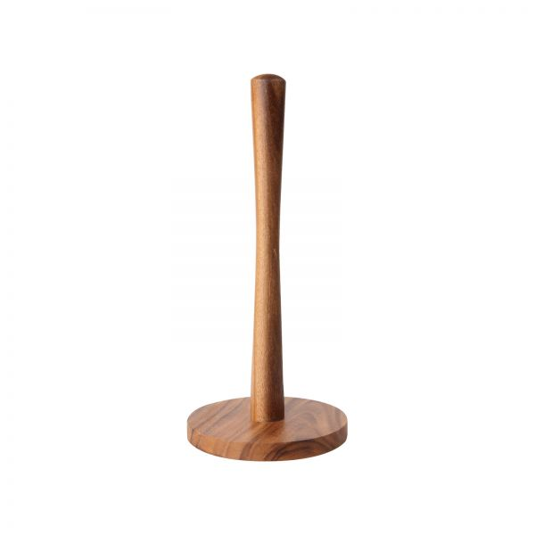 Tuscany Vertical Paper Towel Holder image