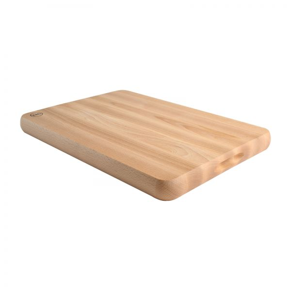 TV Chef's Large Chopping Board image
