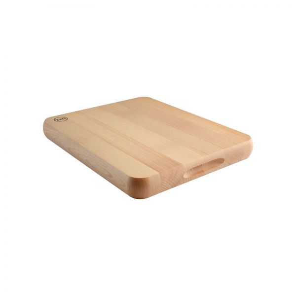 TV Chef's Medium Chopping Board image